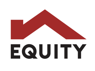 Equity Group Holdings Limited