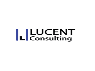 LUCENT CONSULTING